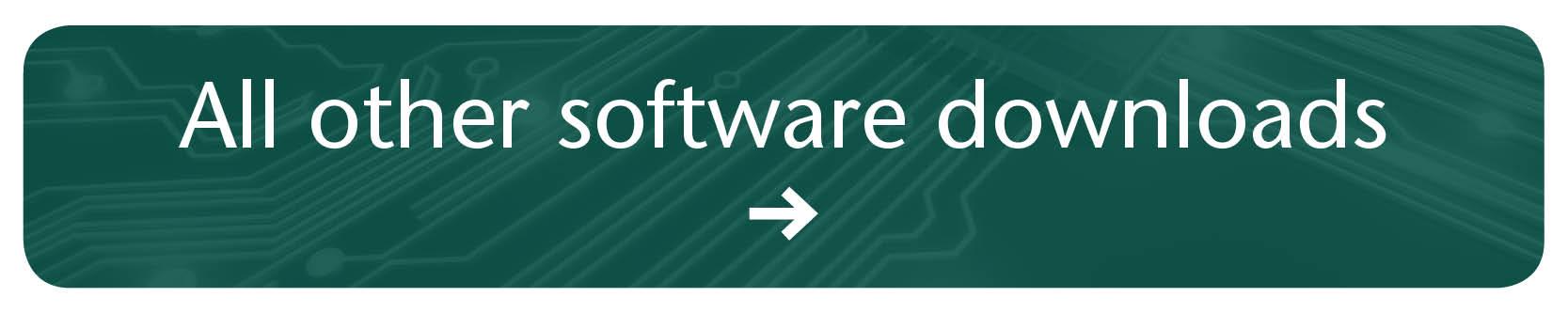 Download Software